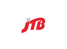JTB 후쿠오카지점
