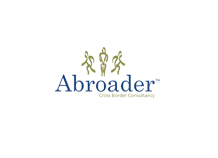 Abroader Consultancy India Pvt Ltd (Bangalore)