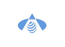 공익재단법인 가고시마관광컨벤션 협회