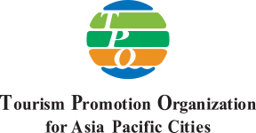 tourism Promotion Organization for Asia Pacific Cities
