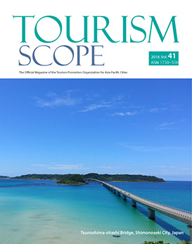 tourismscope