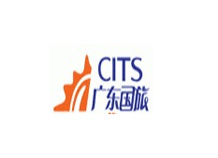 CITS 광동